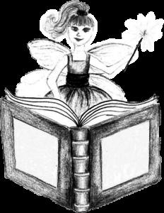scrapbook-fairy-BW4